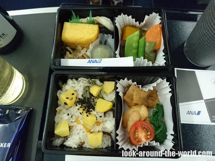 ANAのA321ceoプレミアムクラスANA618宮崎〜羽田搭乗