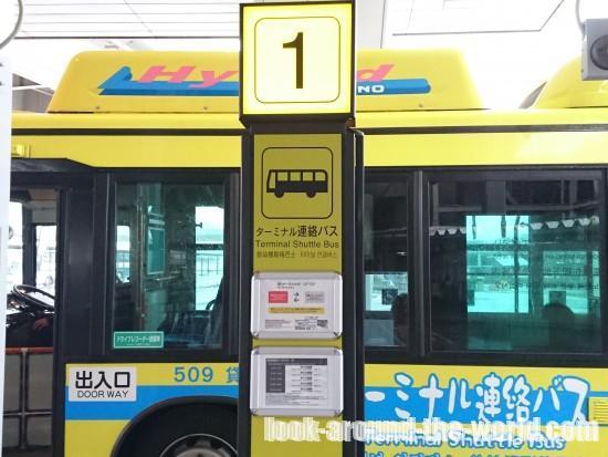 【2018年最新版】成田空港第3ターミナル(LCC専用)徹底利用ガイド