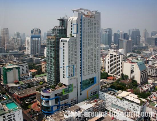 aloft-bangkok-sukhumvit-11